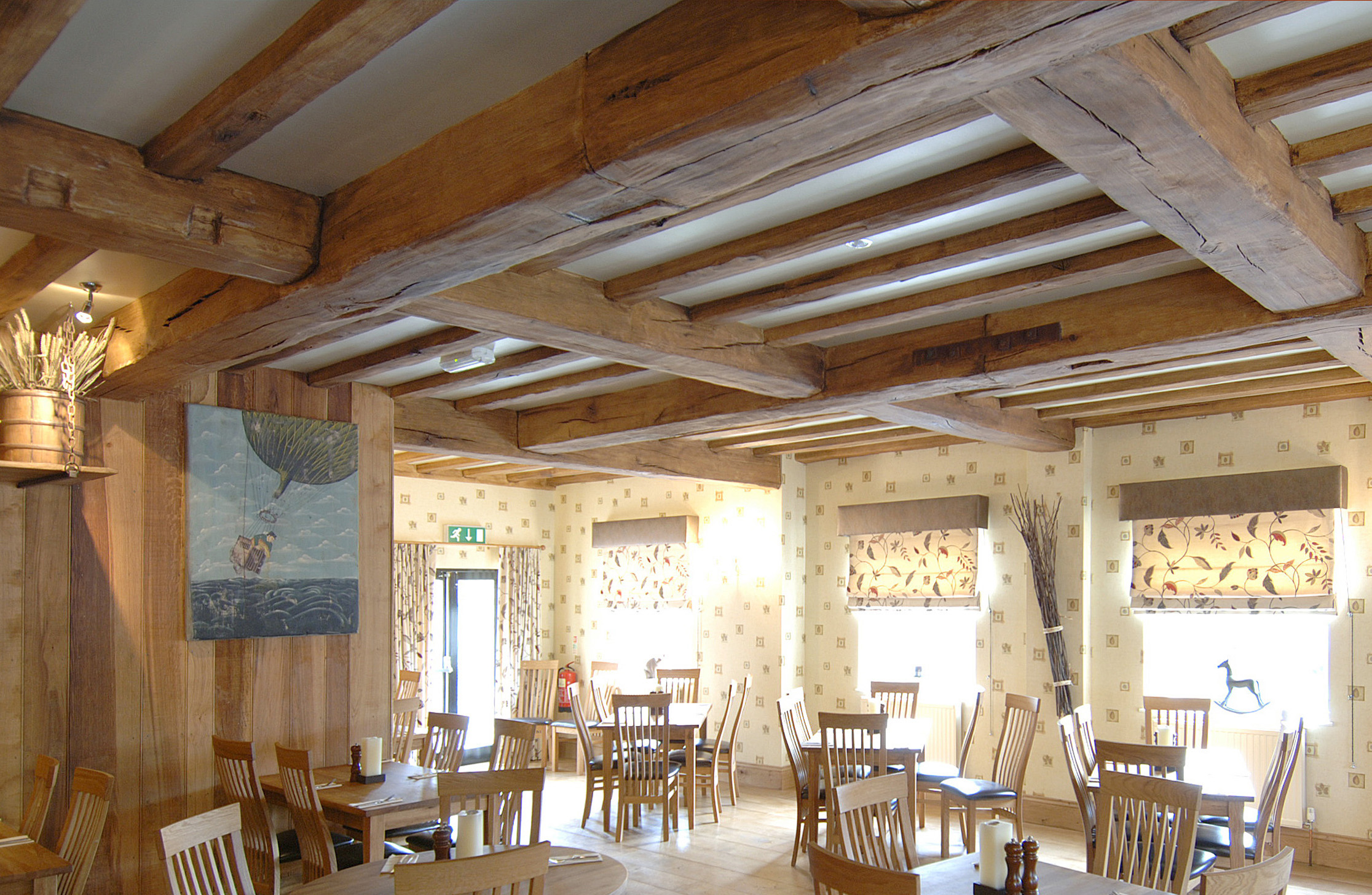 wood sebring design for faux ideas ceiling beams exciting services remodeling home